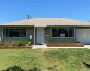 3609 E Arabella Street, Long Beach image