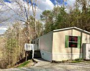 1391 Gists Creek Rd, Sevierville image