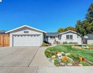 6273 Garner Ct, Pleasanton image