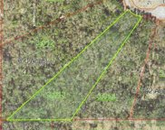 5 Chene Trace, Robertsdale image