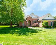 201 View Forest Court, Greer image