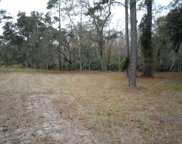 2312 PAGES DAIRY RD, Yulee image
