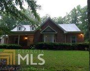 385 Grooms Rd, Fayetteville image