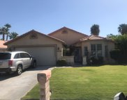 68450 Descanso Circle, Cathedral City image