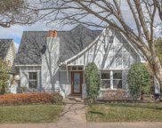 2217 Stanley Avenue, Fort Worth image