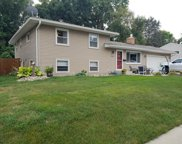 3786 75th Street, Inver Grove Heights image