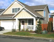 2611 88th Dr NE, Lake Stevens image