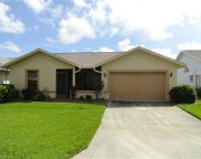 3419 Clubview DR, North Fort Myers image