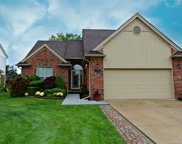 53189 Elysia, Chesterfield image