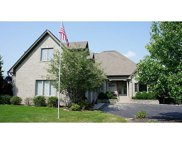 12500 Kelly  Place, Fishers image