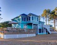 170 Scarboro Creek Drive, Manteo image