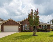 701 Stokesay Castle Path, Pflugerville image