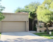 9448 N 105th Street, Scottsdale image