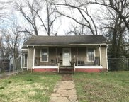 4035 Stanley Ave, Knoxville image