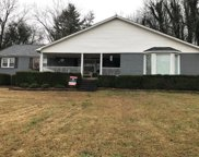 1332 Dickerson Rd, Goodlettsville image