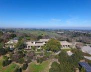 28011 Elena Rd, Los Altos Hills image