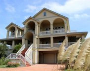 277 Whites Point, Corolla image