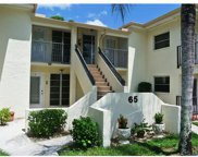 7400 College PKY Unit 65C, Fort Myers image