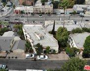 3212  Hamilton Way, Los Angeles image