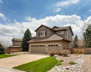 9638 West Trailmark Parkway, Littleton image