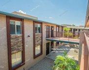 4354 N 82nd Street Unit #229, Scottsdale image