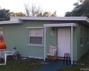 1060 Nw 121st St, North Miami image