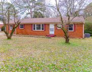 4310 Lakeview Drive, Huntsville image