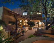6101 N Desert Willow, Marana image