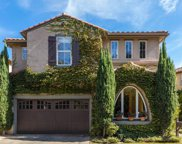 2758 HOLLYVIEW Court, Los Angeles (City) image