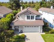 11963     River Grove Court, Moorpark image