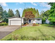 4294 KURTH  ST, Salem image