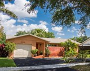 2231 NW 69th Ct, Fort Lauderdale image