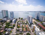 350 Ne 24th St Unit #PH1, Miami image