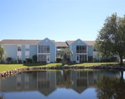 2226 Clearwater Dr. Unit G, Surfside Beach image