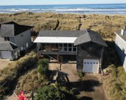 1006 Oceania Dr Nw, Waldport image