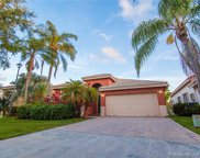 5022 Heron Ct, Coconut Creek image