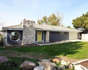 4676 S Stratton Dr, Holladay image