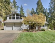 5100 62nd Ave SW, Olympia image