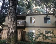 505 Cypress Point Dr 32, Mountain View image