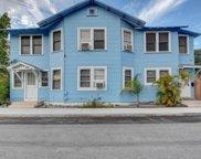602 N K Street, Lake Worth image
