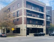 1611 North Bell Avenue Unit C, Chicago image