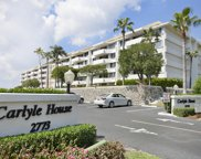 2773 S Ocean Boulevard Unit #3170, Palm Beach image
