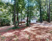 1680 Holmes Dr, Conyers image