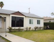 1441 Seaman Avenue, South El Monte image