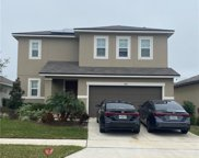 748 Meadow Pointe Drive, Haines City image