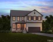 1505 Tinos Overlook Way, Apex image