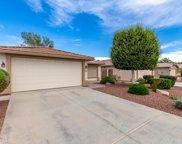 6391 S Granite Drive, Chandler image