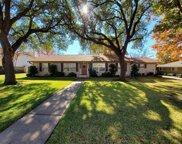 3544 Northaven Road, Dallas image