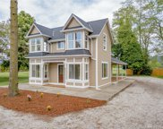 27102 78th Ave S, Kent image