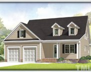 9205 Yardley Town Drive, Wake Forest image